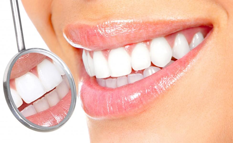 лечение зубов Севастополь